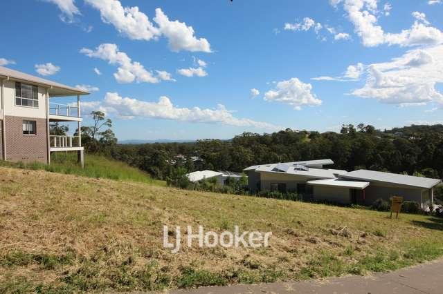 7 St Andrews Court, Tallwoods Village NSW 2430