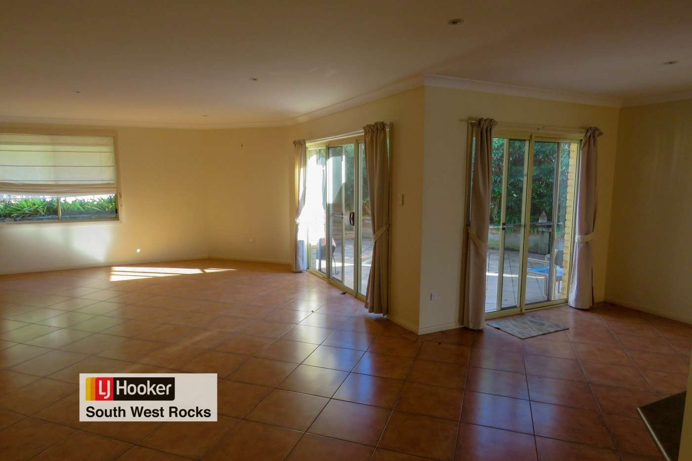 Sixth view of Homely house listing, 28 Currawong Cr, South West Rocks NSW 2431