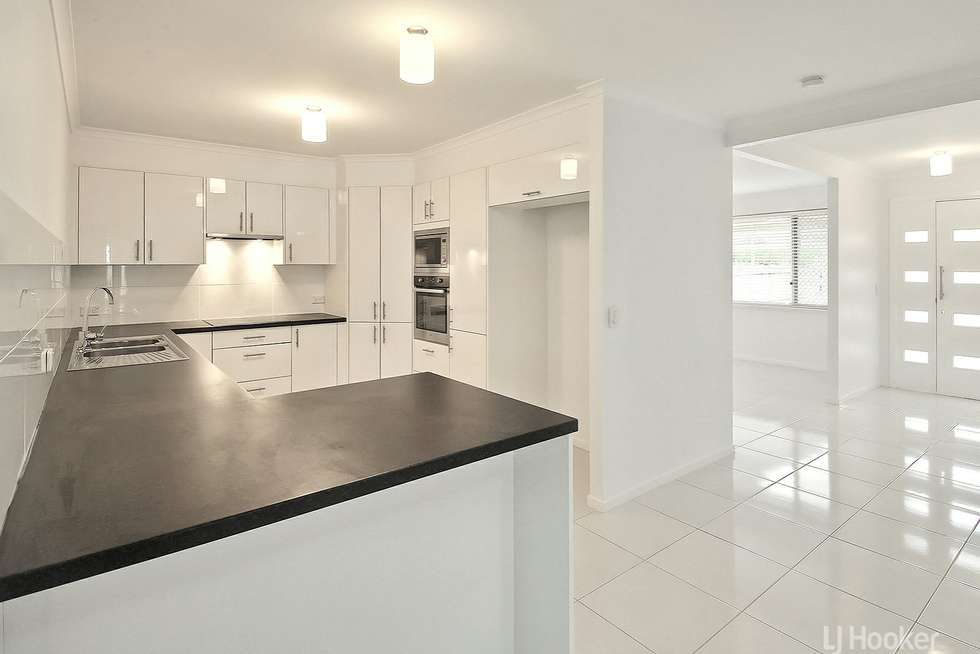 Fourth view of Homely house listing, 285 Algester Road, Algester QLD 4115