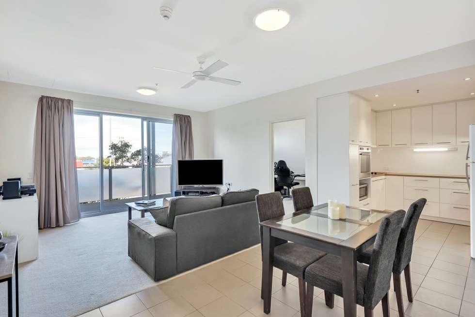 Fourth view of Homely unit listing, Unit 11/2 Ochre Place, Christie Downs SA 5164