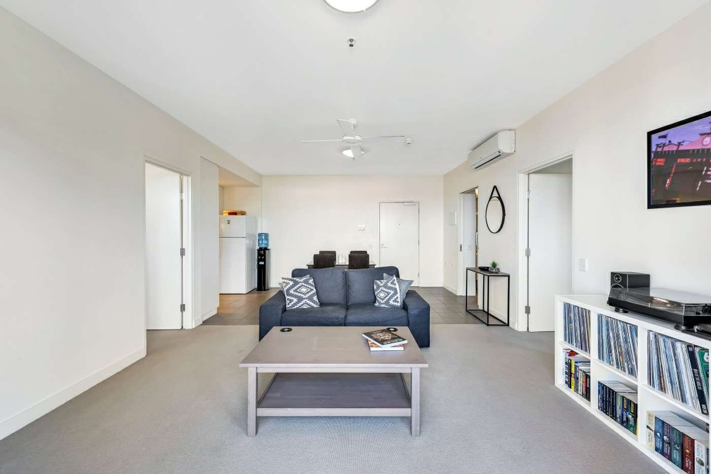 Sixth view of Homely unit listing, Unit 11/2 Ochre Place, Christie Downs SA 5164