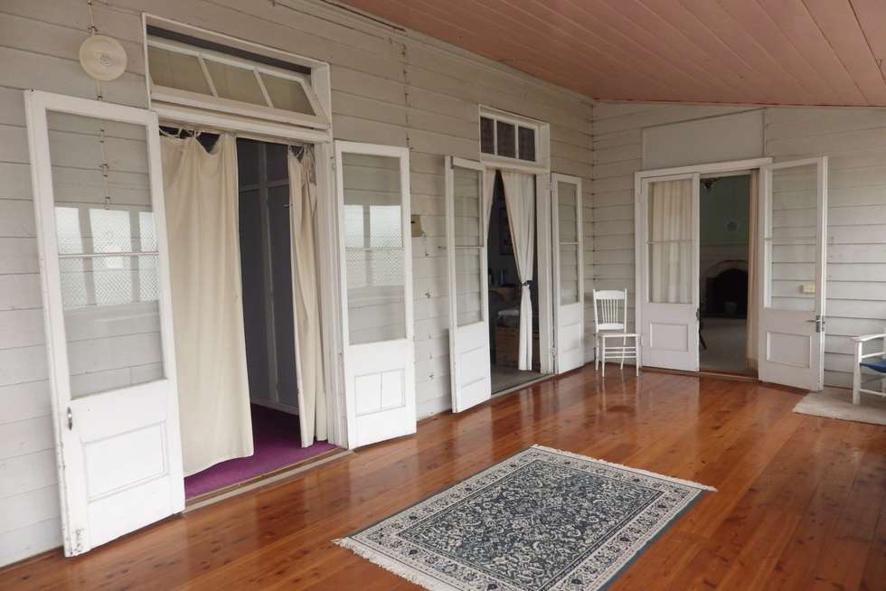 Second view of Homely house listing, 73 Bowen Street, Roma QLD 4455
