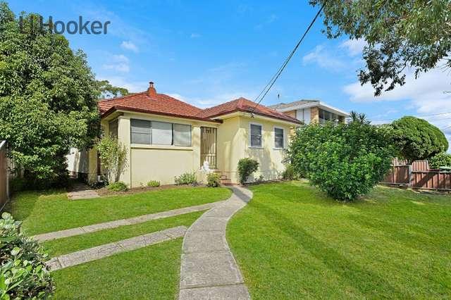 1 Wentworth Street, Birrong NSW 2143