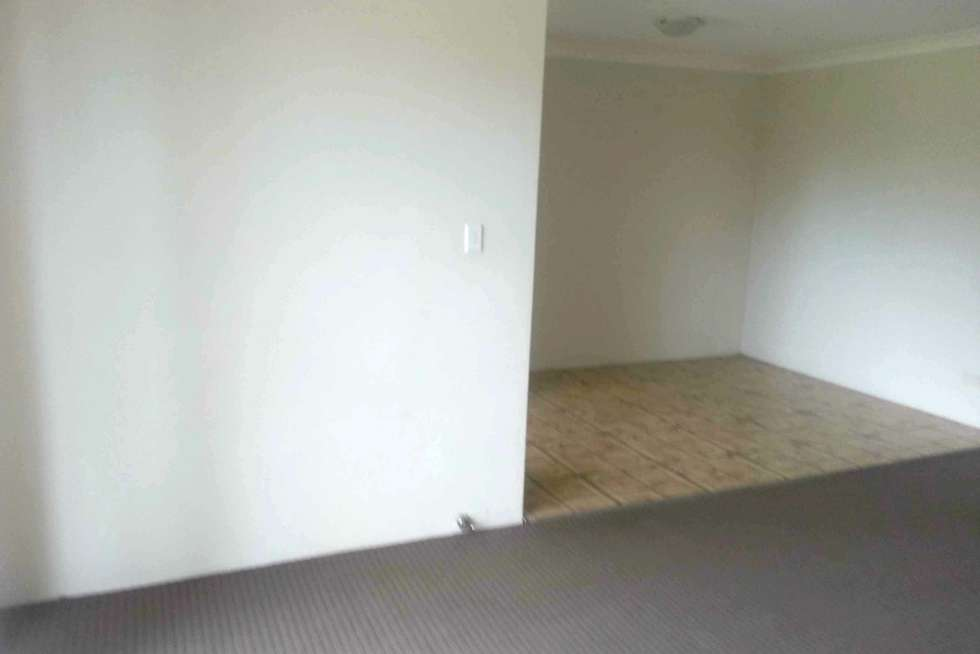 Second view of Homely unit listing, 11/16-20 Burford Street, Merrylands NSW 2160