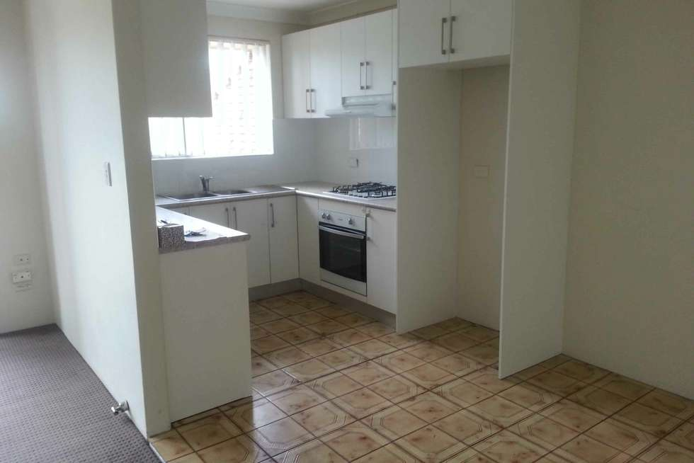 Third view of Homely unit listing, 11/16-20 Burford Street, Merrylands NSW 2160