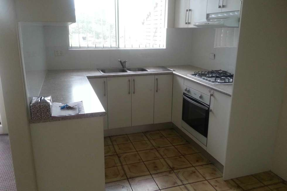 Fifth view of Homely unit listing, 11/16-20 Burford Street, Merrylands NSW 2160
