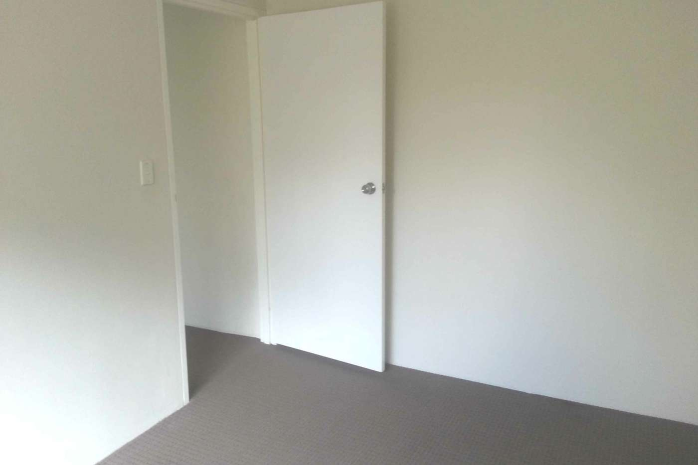 Sixth view of Homely unit listing, 11/16-20 Burford Street, Merrylands NSW 2160