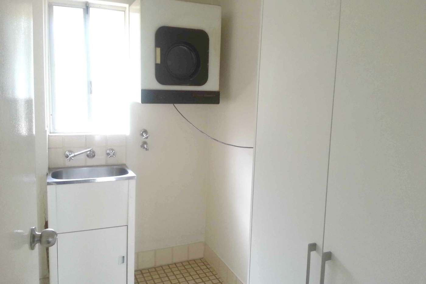 Seventh view of Homely unit listing, 11/16-20 Burford Street, Merrylands NSW 2160
