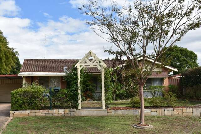 5 Courtaulds Road, Raymond Terrace NSW 2324