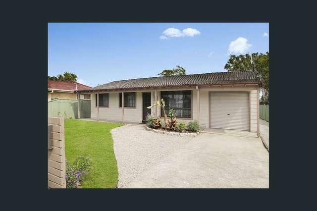 14 Nichols Avenue, Gorokan NSW 2263