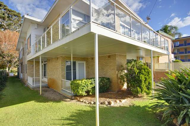 4/7 Shoal Bay Road, Shoal Bay NSW 2315