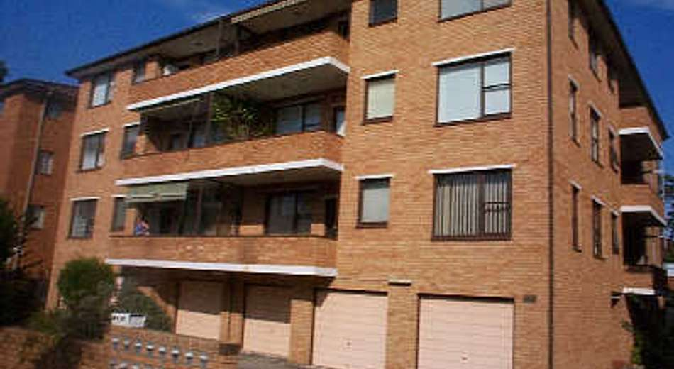 10/20-22 Queens Road, Brighton-le-sands NSW 2216