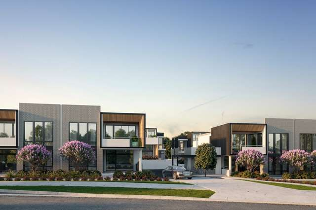 5-7 Macpherson Street, Warriewood NSW 2102