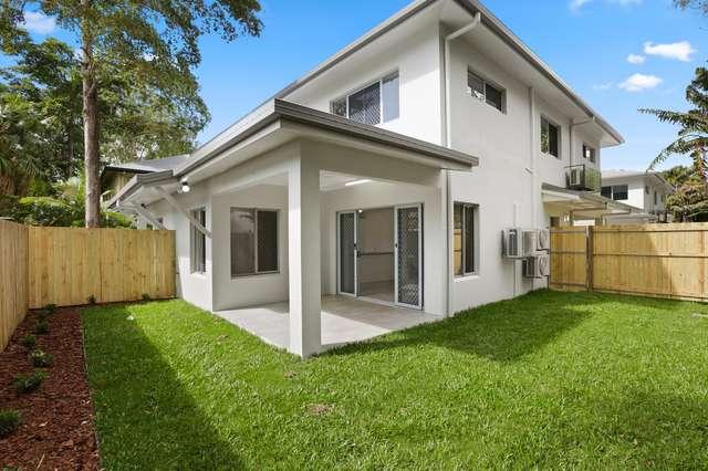 3/10 Macilwraith Street, Manoora QLD 4870