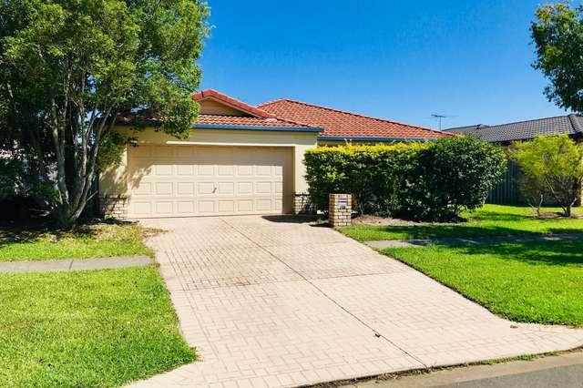 64 Denning Road, Bracken Ridge QLD 4017