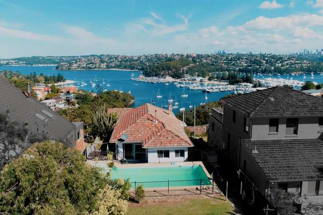 12 Magarra Place, Seaforth NSW 2092