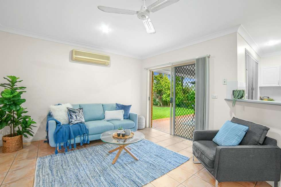 Third view of Homely house listing, 11 Taringa Street, Brinsmead QLD 4870