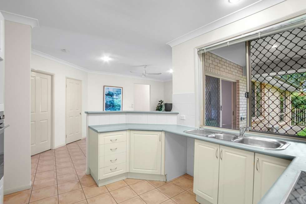 Fourth view of Homely house listing, 11 Taringa Street, Brinsmead QLD 4870
