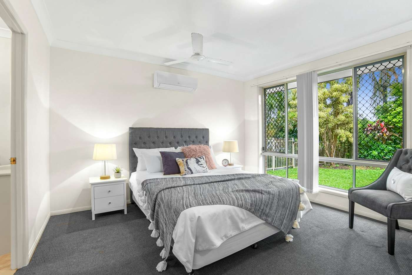 Sixth view of Homely house listing, 11 Taringa Street, Brinsmead QLD 4870