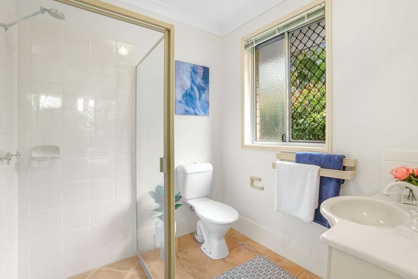 Seventh view of Homely house listing, 11 Taringa Street, Brinsmead QLD 4870