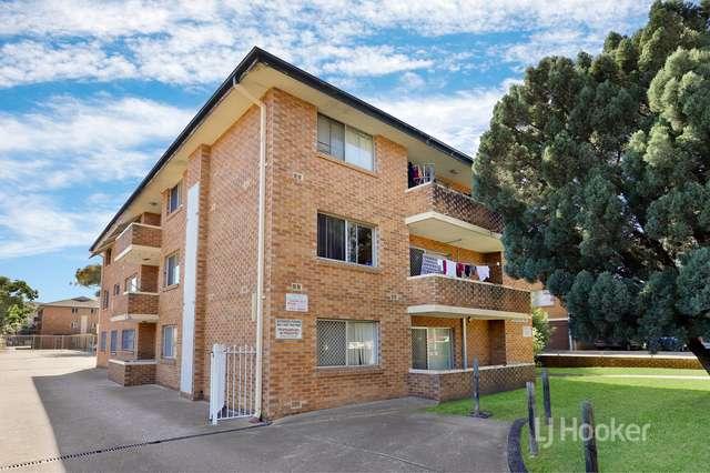 9 /55 Saddington Street, St Marys NSW 2760