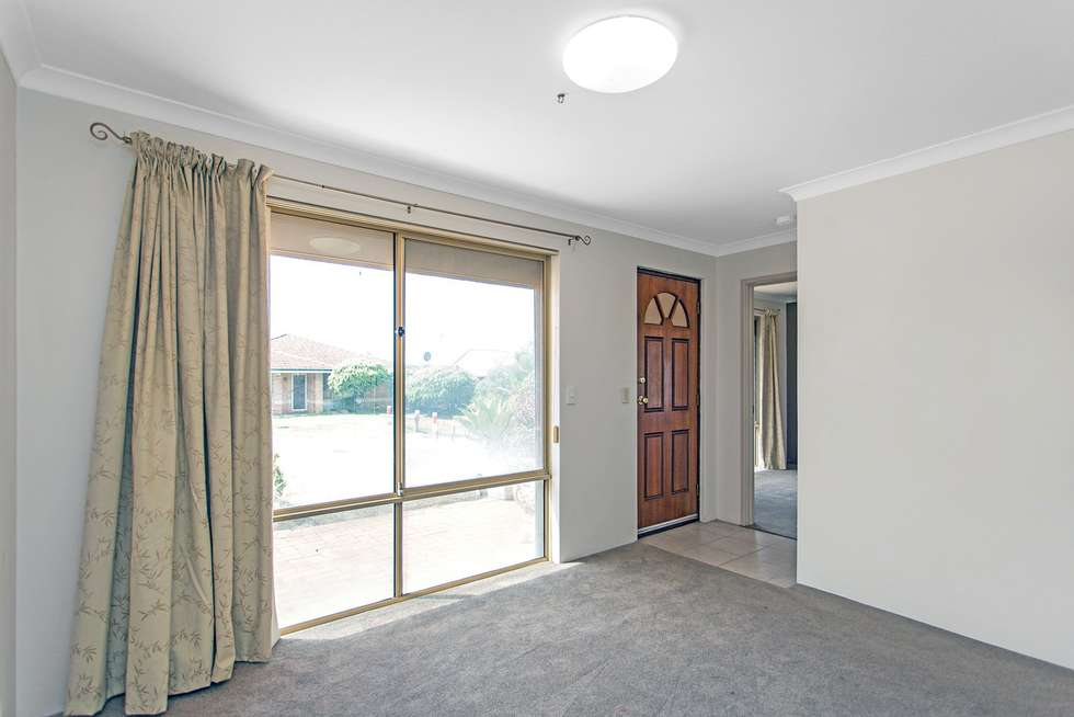 Second view of Homely house listing, 34 Duncombe Grove, Quinns Rocks WA 6030