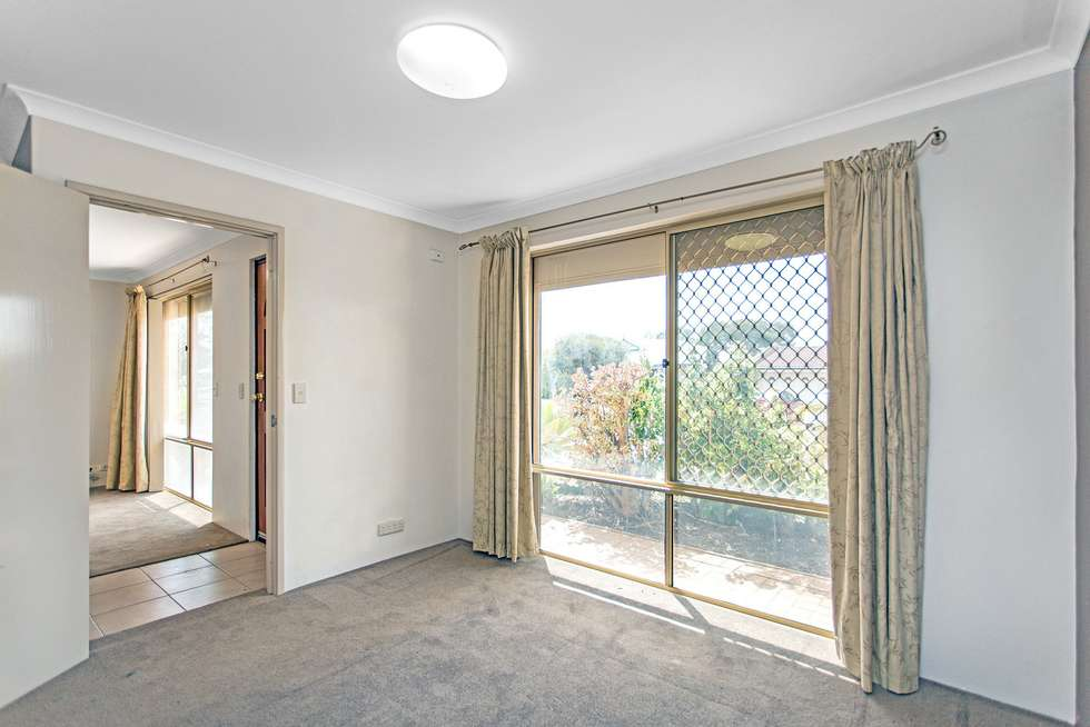 Third view of Homely house listing, 34 Duncombe Grove, Quinns Rocks WA 6030