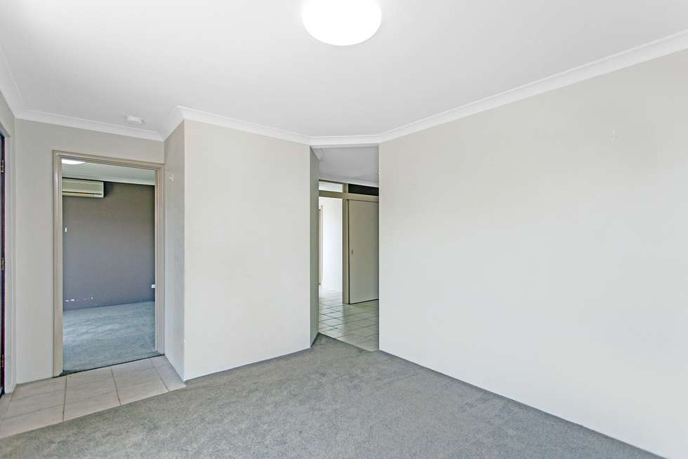 Fourth view of Homely house listing, 34 Duncombe Grove, Quinns Rocks WA 6030