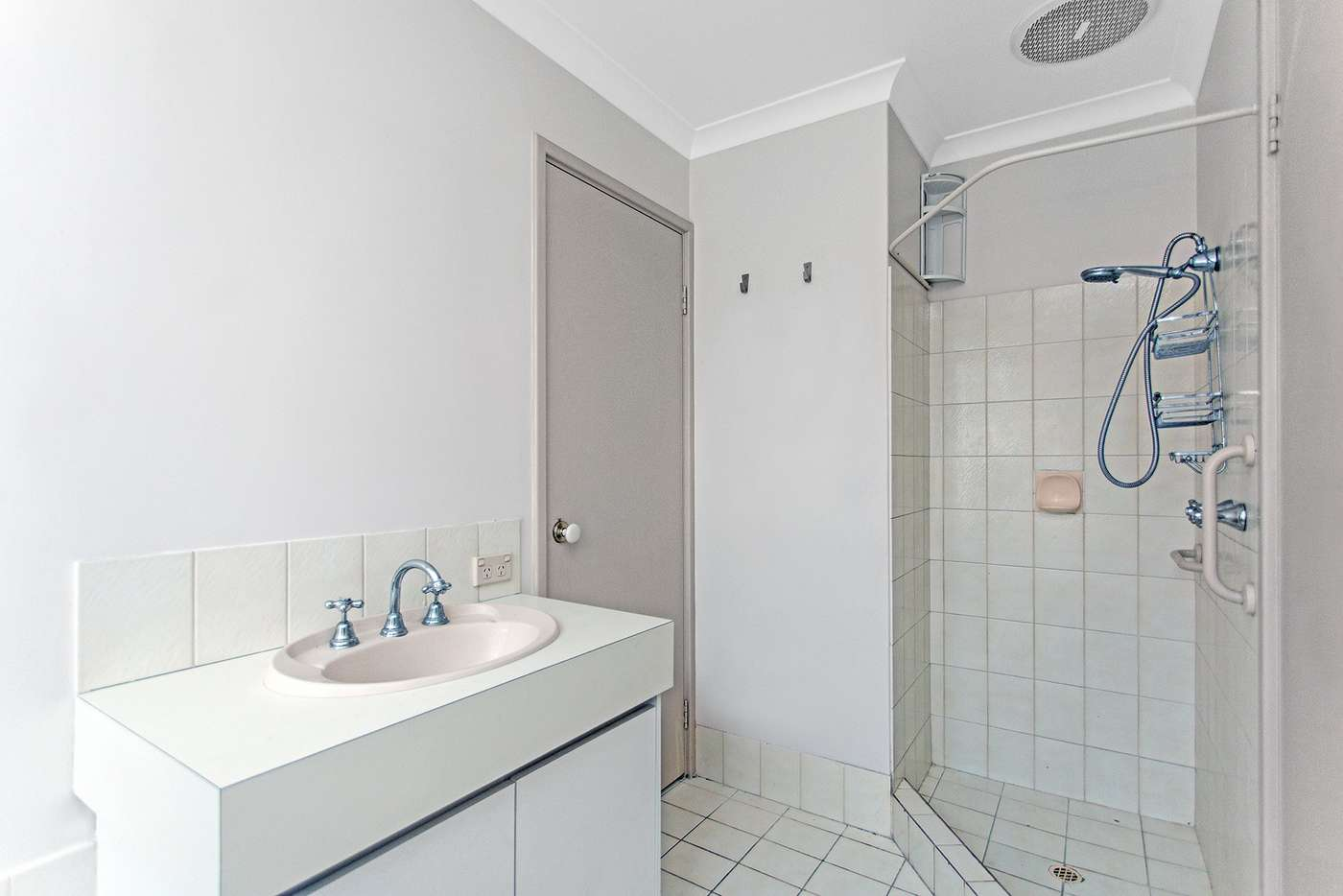Fifth view of Homely house listing, 34 Duncombe Grove, Quinns Rocks WA 6030