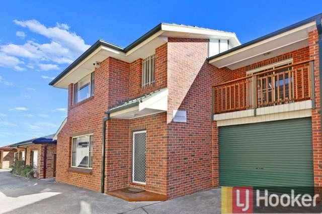 2/20 Albert Rd, Auburn NSW 2144