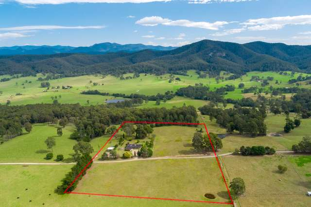 415 Meadows Road, Moruya NSW 2537
