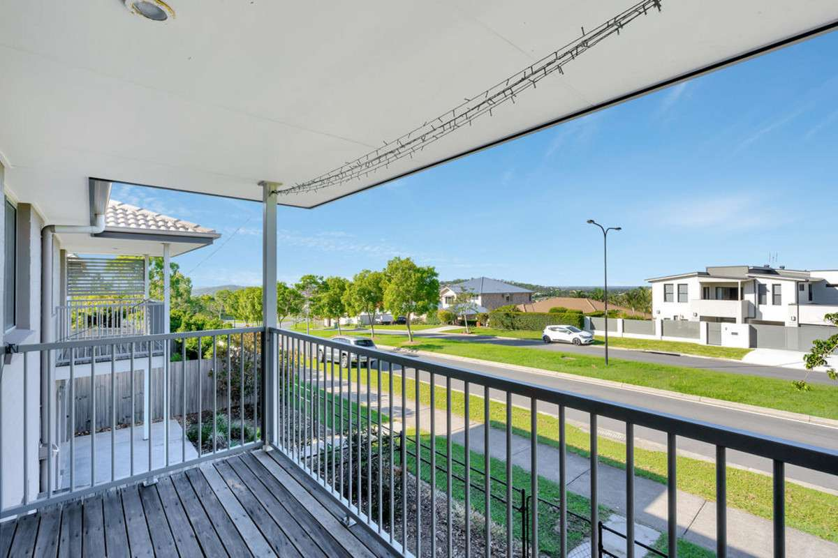 Main view of Homely townhouse listing, 26/1 Mcauley Parade, Pacific Pines, QLD 4211