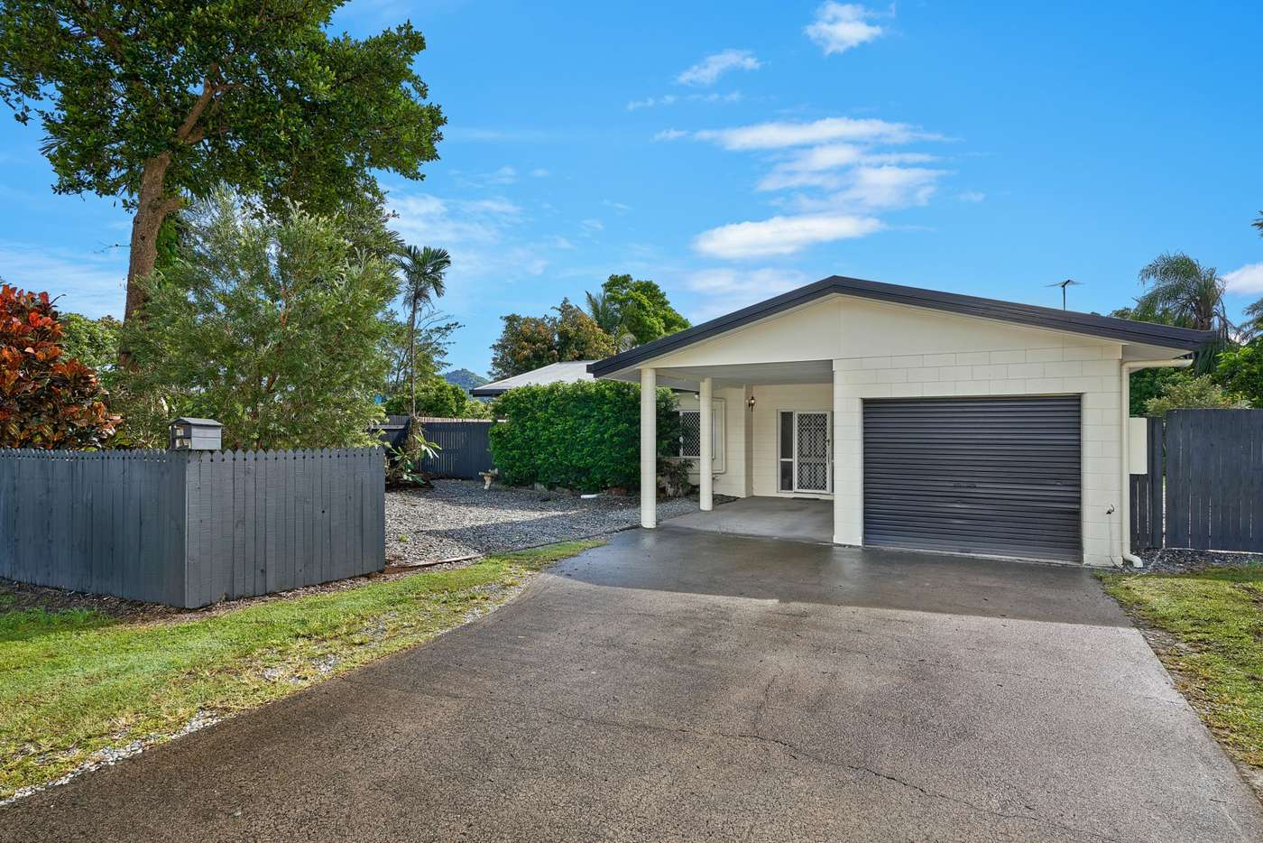 Main view of Homely house listing, 48 Sidlaw Street, Smithfield QLD 4878