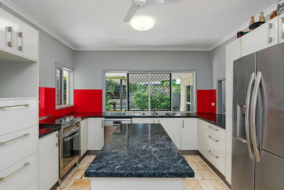 Second view of Homely house listing, 48 Sidlaw Street, Smithfield QLD 4878