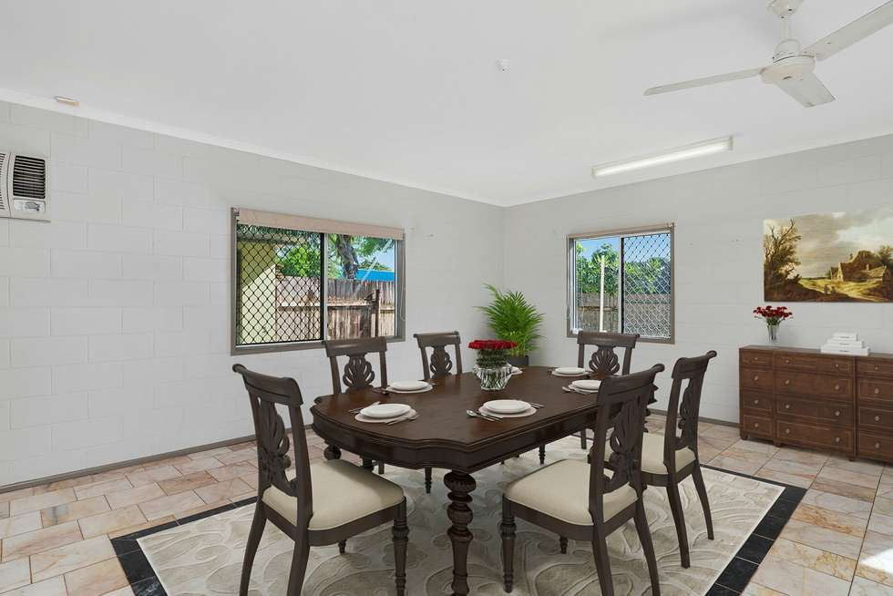 Third view of Homely house listing, 48 Sidlaw Street, Smithfield QLD 4878