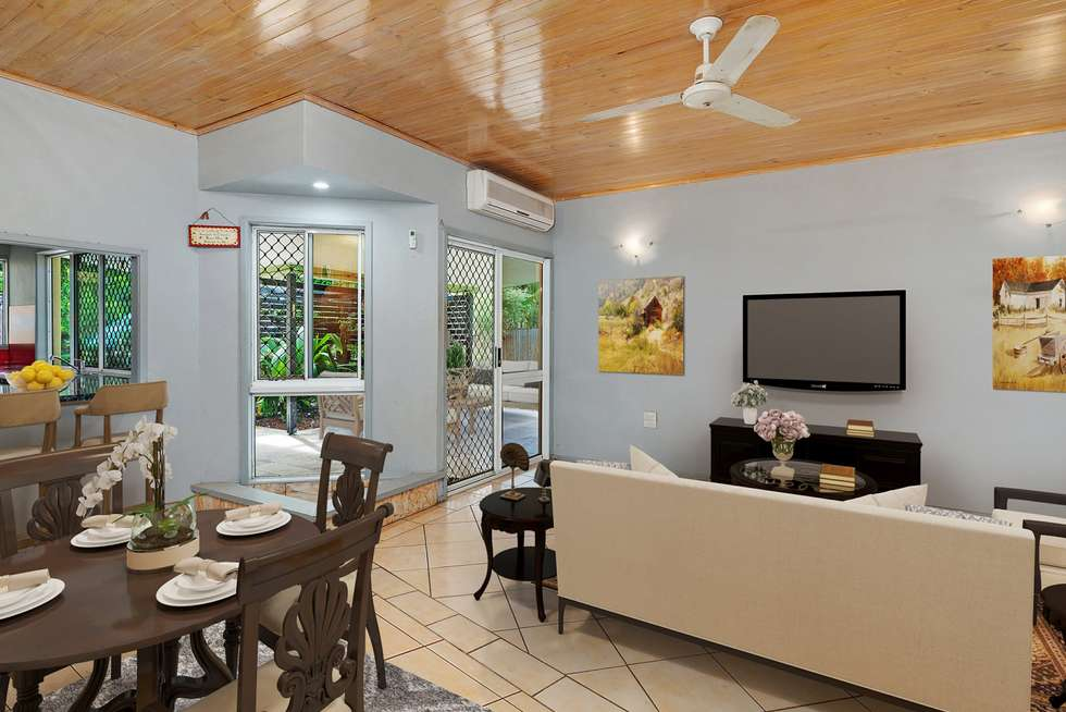Fourth view of Homely house listing, 48 Sidlaw Street, Smithfield QLD 4878