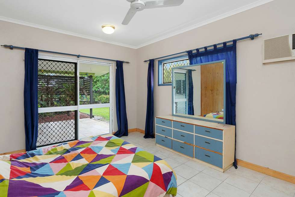 Fifth view of Homely house listing, 48 Sidlaw Street, Smithfield QLD 4878