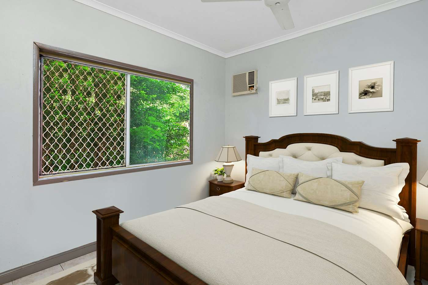 Sixth view of Homely house listing, 48 Sidlaw Street, Smithfield QLD 4878