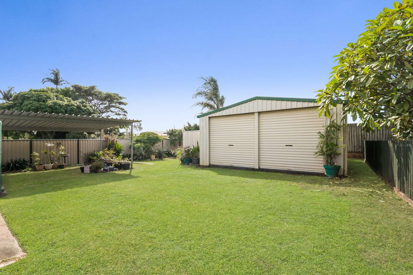 Main view of Homely house listing, 25 Tantani Street, Manly West QLD 4179