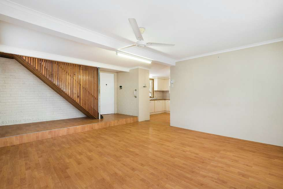 Second view of Homely house listing, 25 Tantani Street, Manly West QLD 4179
