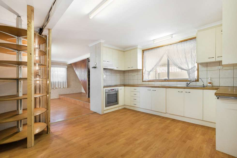 Third view of Homely house listing, 25 Tantani Street, Manly West QLD 4179