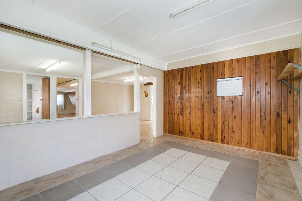 Fourth view of Homely house listing, 25 Tantani Street, Manly West QLD 4179