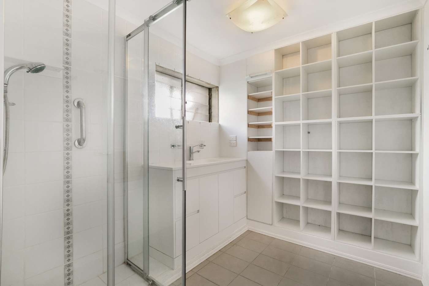 Fifth view of Homely house listing, 25 Tantani Street, Manly West QLD 4179