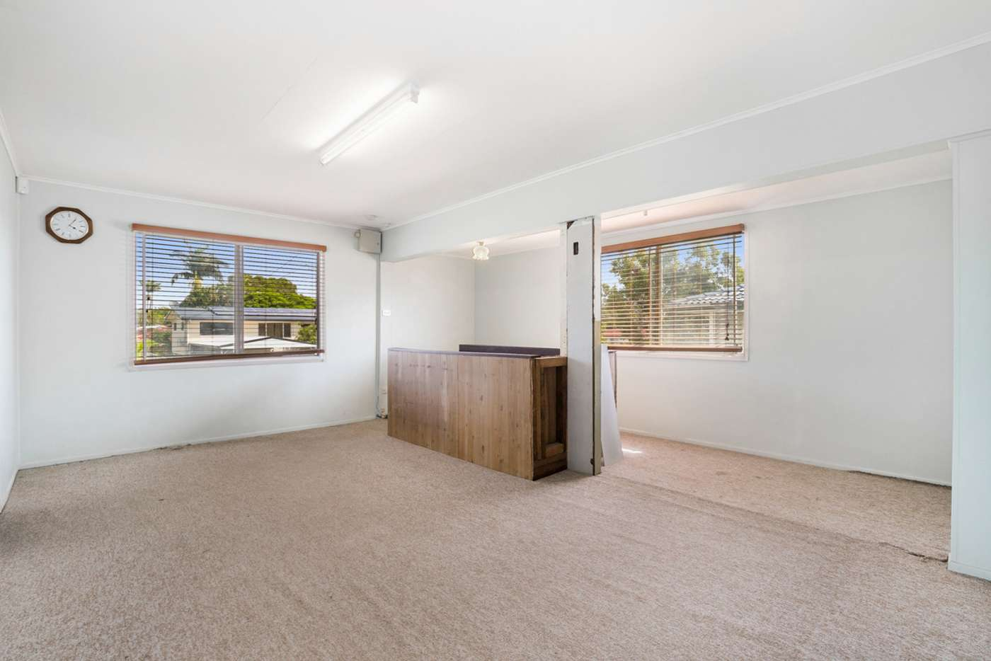 Sixth view of Homely house listing, 25 Tantani Street, Manly West QLD 4179