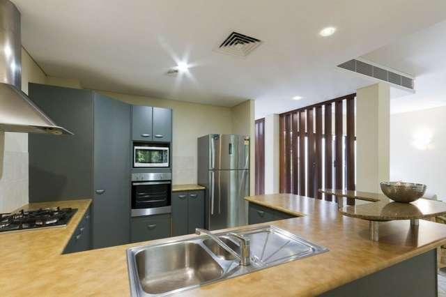 11 Thornton On St Crispins/18-28 St Crispin's Ave, Port Douglas QLD 4877