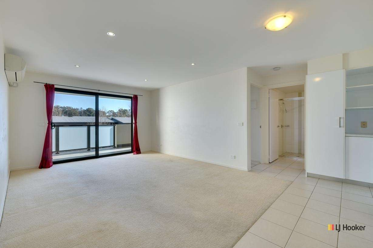Main view of Homely unit listing, 32/15 Braybrooke Street, Bruce, ACT 2617