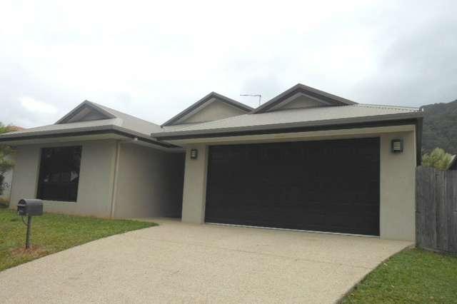 21 Pascoe Close, Mount Sheridan QLD 4868