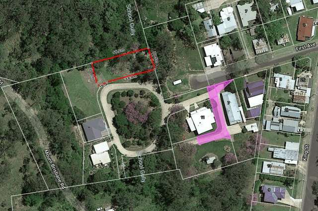 6/13 First Avenue, Somerset Dam QLD 4312