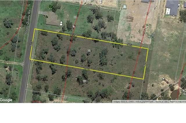 78 Staatz Quarry Rd, Regency Downs QLD 4341