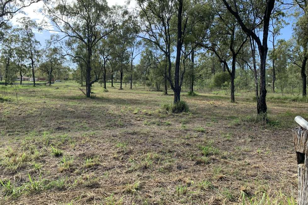 Fourth view of Homely residentialLand listing, 78 Staatz Quarry Rd, Regency Downs QLD 4341